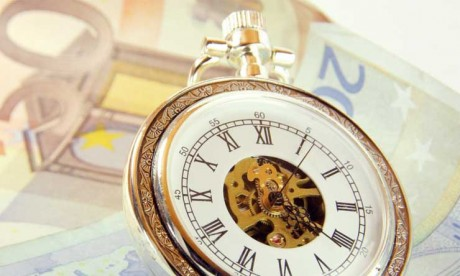 Plus d'efforts pour réduire les délais de paiement
