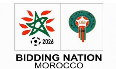 Les ministres arabes de la Jeunesse et des Sports soutiennent la candidature du Maroc
