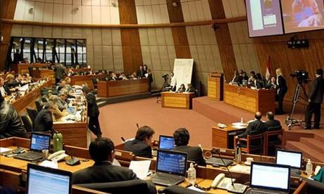 Le Parlement paraguayen soutient l'initiative marocaine