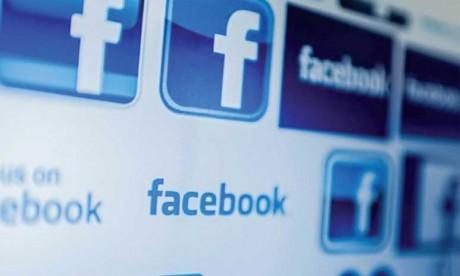 Facebook décide d'élargir les exigences du RGPD au monde entier