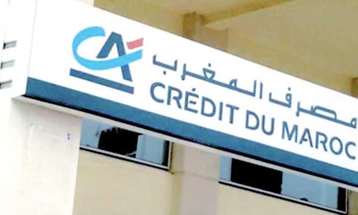 Coup d'envoi de la 16e édition des RDV Corporate de Crédit du Maroc