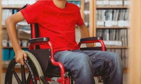 Les épreuves du bac adaptées aux personnes en situation de handicap