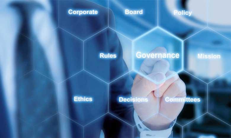 La DEPF mesure l'impact de la gouvernance sur le développement économique