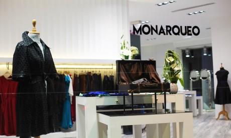 Monarquéo, la nouvelle signature marocaine