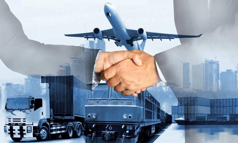 «Le partenariat Logismed/Eurolog est une consécration de la dynamique logistique au Maroc»