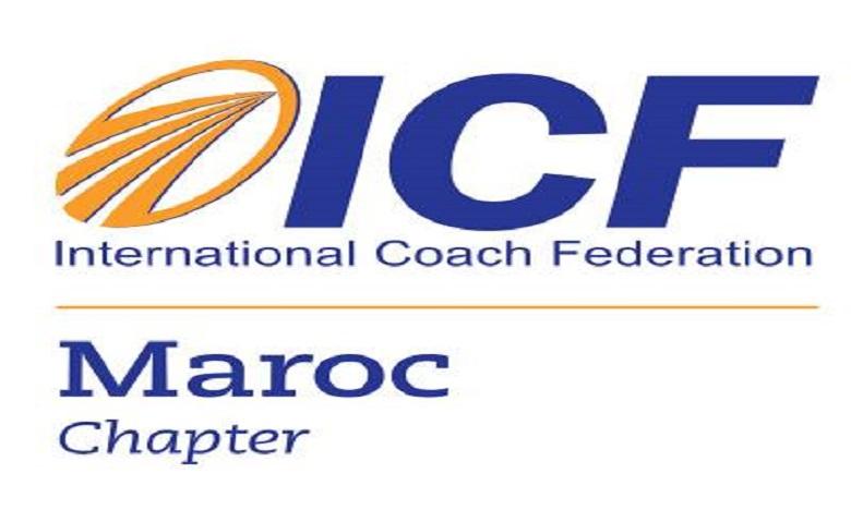 ICF Maroc organise la 5ème édition des assises nationales du coaching