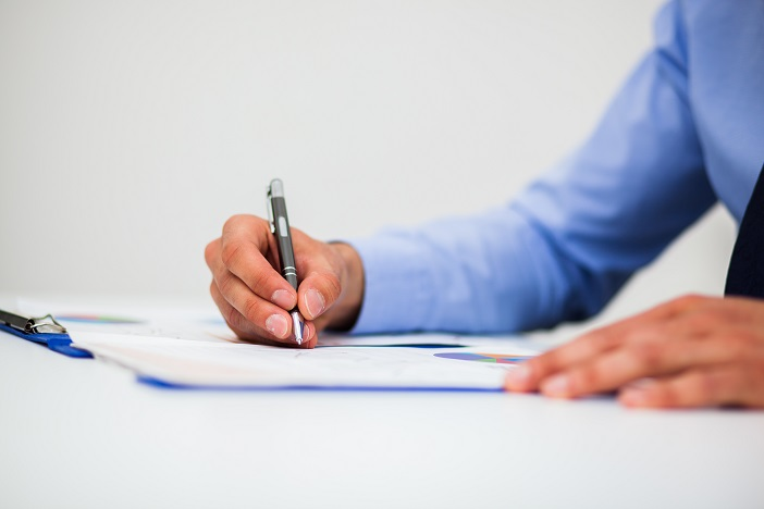 Un total de 168 certificats négatifs pour la création d'entreprises