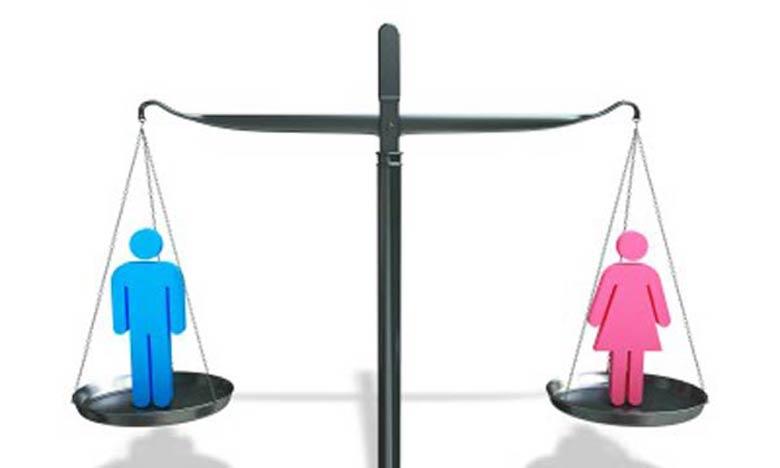 L'Espace associatif milite pour une meilleure intégration de l'approche genre dans les politiques publiques