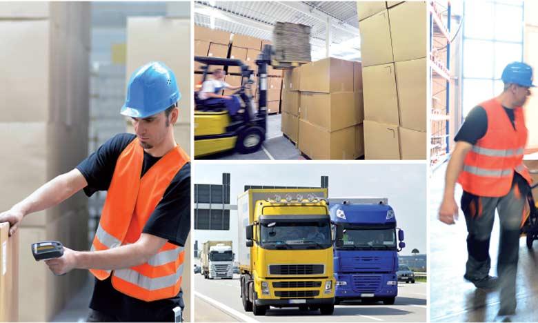 Le Maroc a développé une offre logistique «plus étoffée,  plus moderne, à un prix plus compétitif»