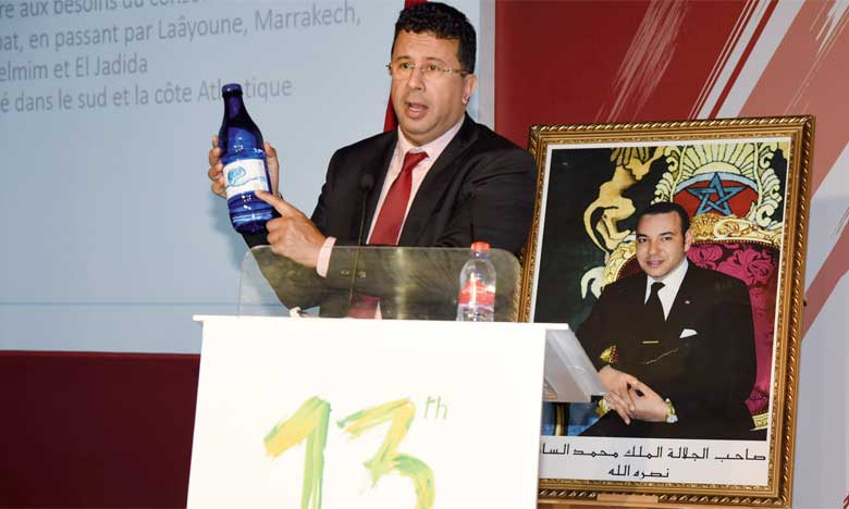 Al Karama présente son bilan décennal et lance un nouveau format