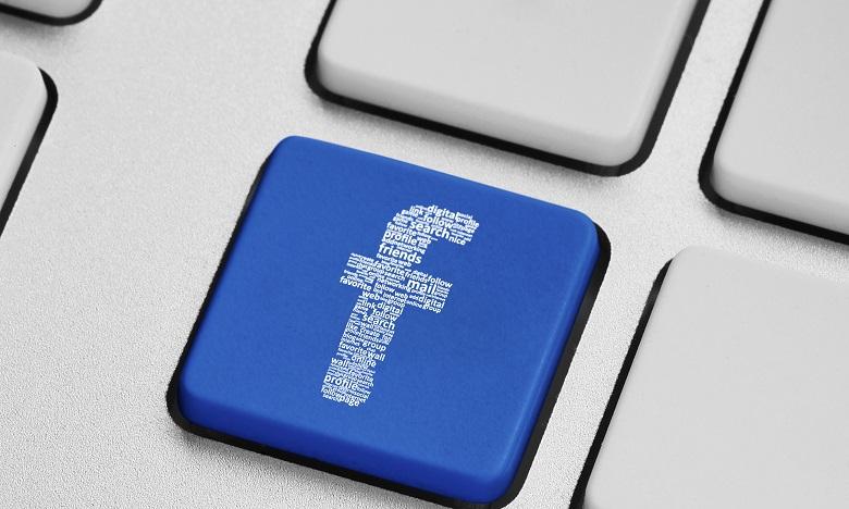 Facebook : de nouvelles mesures pour la protection des données