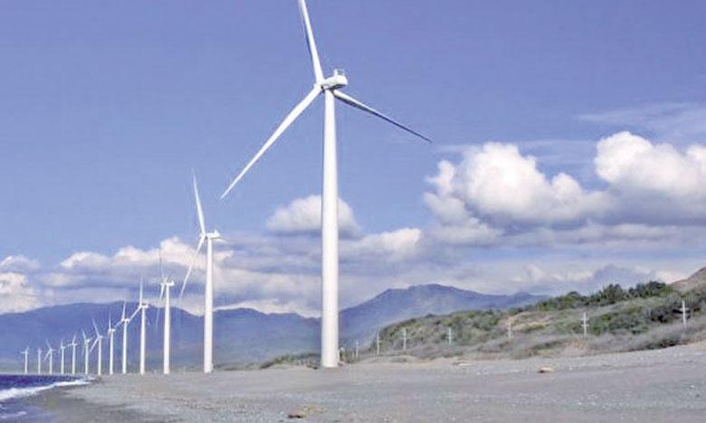 Le Mécanisme de développement propre a permis d'éviter l'émission de 1,9 milliard de tonnes de CO2.