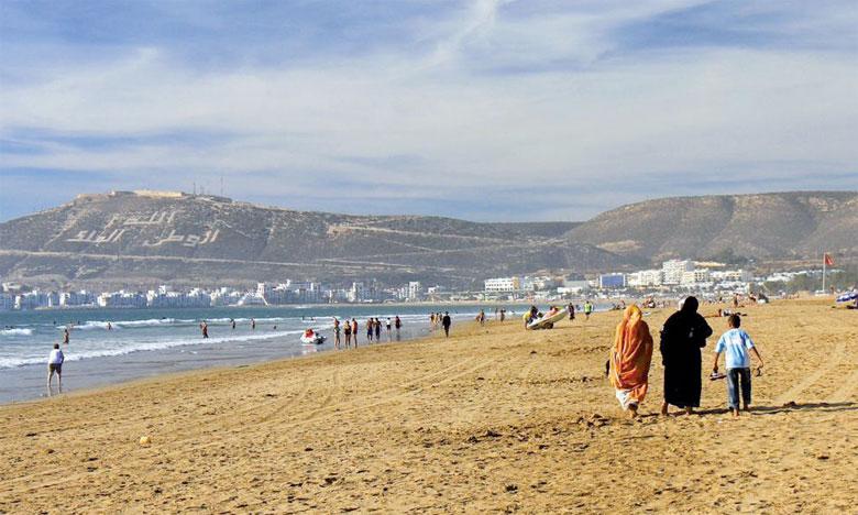 Les plages font l'objet d'une identification des déchets marins: plastique, verre, papier, métaux, déchets liés à la pêche, mégots de cigarettes, matières organiques biologiques... Ph. DR