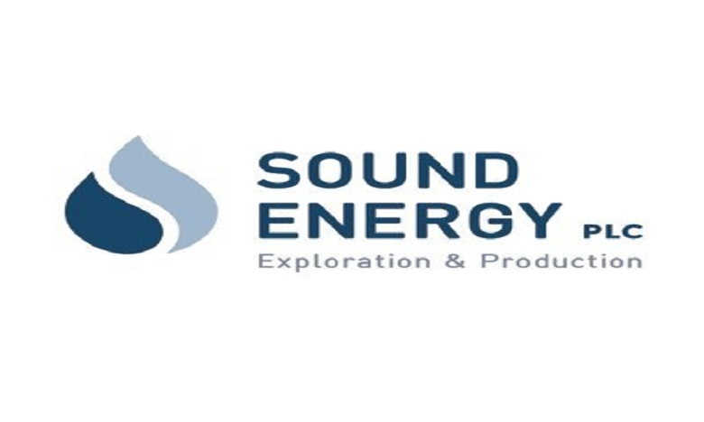 Sound Energy confirme un gros potentiel à Tendrara-Lakbir