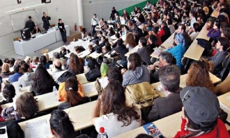 Le ministère de l'Education nationale a pris une série de mesures