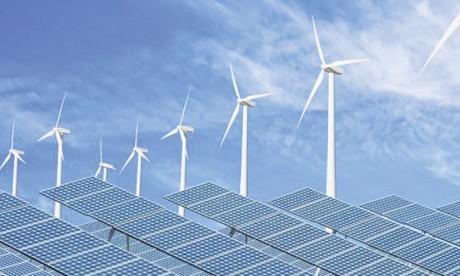 Des investisseurs alertent l'ONU sur le manque de financements climatiques