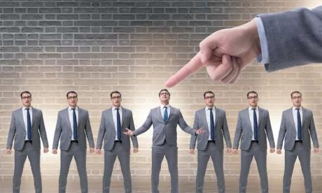 Embaucher les meilleurs talents pour votre entreprise vous permet de mettre leurs compétences et expériences au service de votre activité.