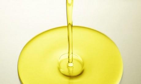 435 litres d'huile de table périmés saisis à Midelt