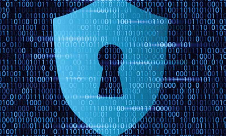Axa choisit SecurityScorecard