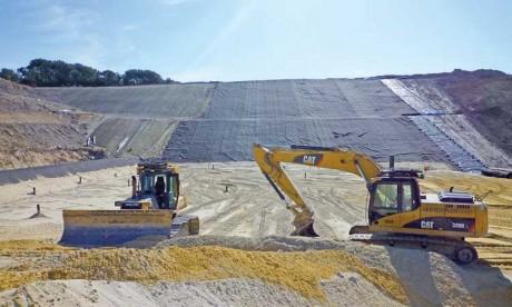11,5 millions de dirhams pour des projets environnementaux à Fès