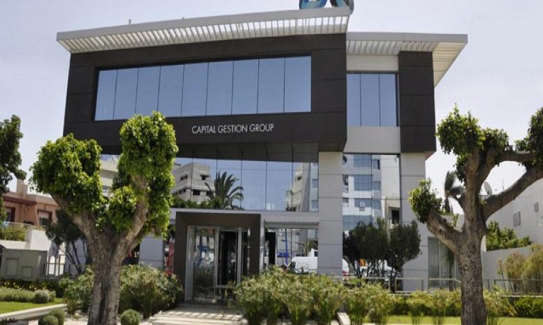 Valoris Management doublement primée à Dubai