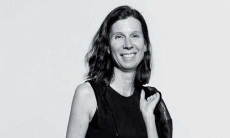 Jennifer Fonstad fait son entrée au CA de la Fondation.