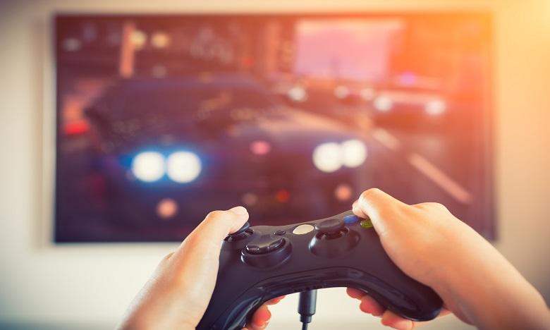 L'addiction aux jeux vidéo reconnue comme maladie