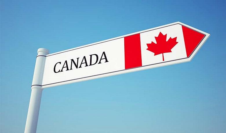 Immigration au Canada : Les données biométriques sont désormais obligatoires
