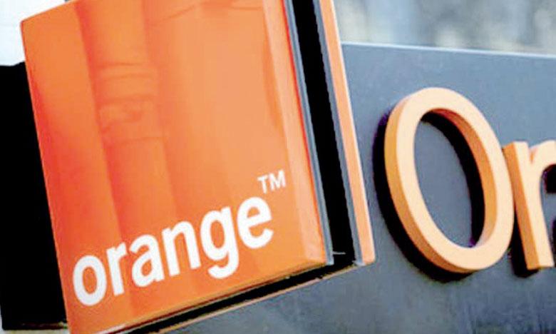 Orange scelle un partenariat  stratégique avec Google