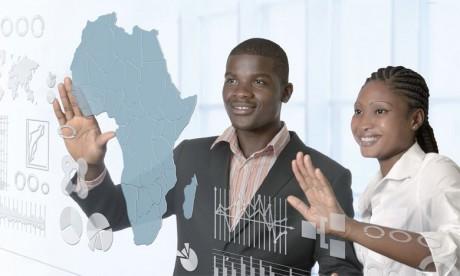 Entre 2006 et 2016, le montant moyen des investissements directs africains, investis par des entreprises africaines dans le continent, a presque triplé de 3,7 à 10 milliards de dollars.