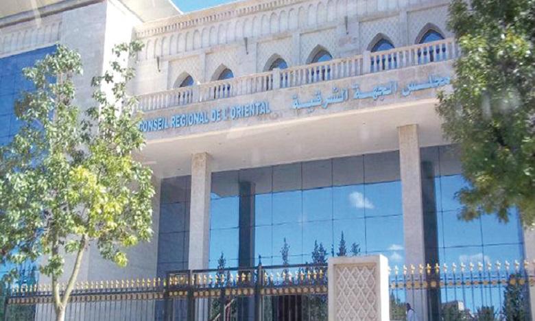 Le Conseil régional ambitionne de renforcer les liaisons aériennes entre Nador et Casablanca et entre Nador et Tanger, afin d'encourager l'investissement dans la province.