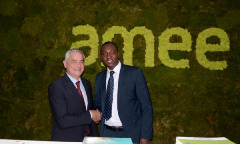 Maroc-Burkina Faso : De nouvelles opportunités de coopération explorées