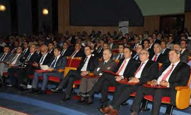 Le gouvernement lance le cycle de la licence en éducation  dans les universités marocaines