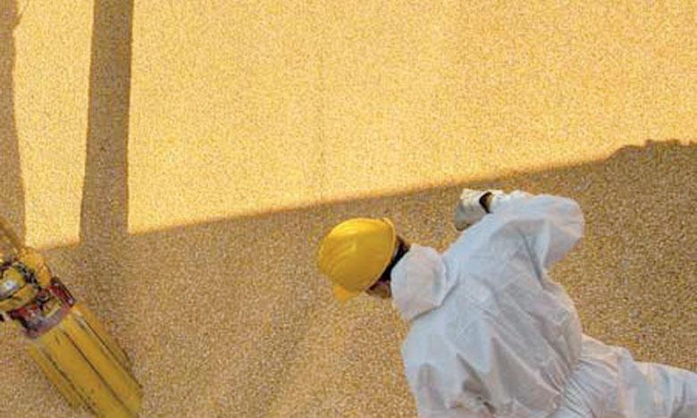 Plus de 100 millions de quintaux  pour la récolte céréalière