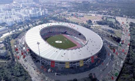 La FIFA ratifie officiellement les candidatures pour le Mondial2026