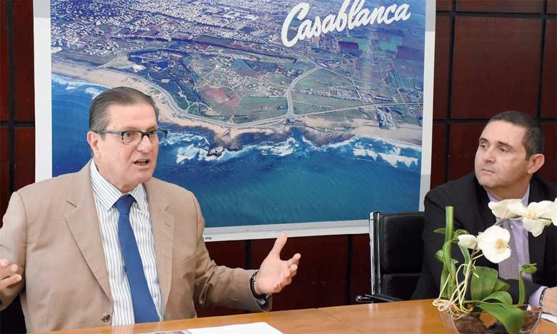 Les voyagistes de Casablanca-Settat feront le plein cet été, mais redoutent la concurrence étrangère