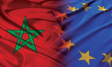Lancement aujourd'hui à Rabat du Plan d'investissement extérieur européen