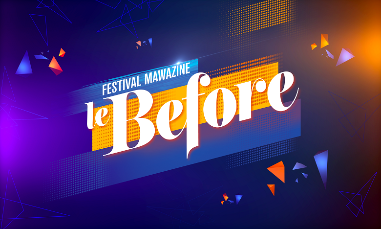 «Mawazine, Le Before» : un méga show sur la scène OLM-Souissi