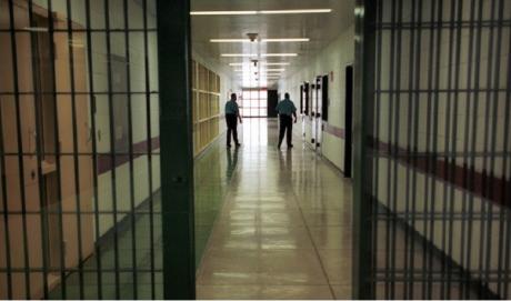 Torture : Le démenti de la DGAPR
