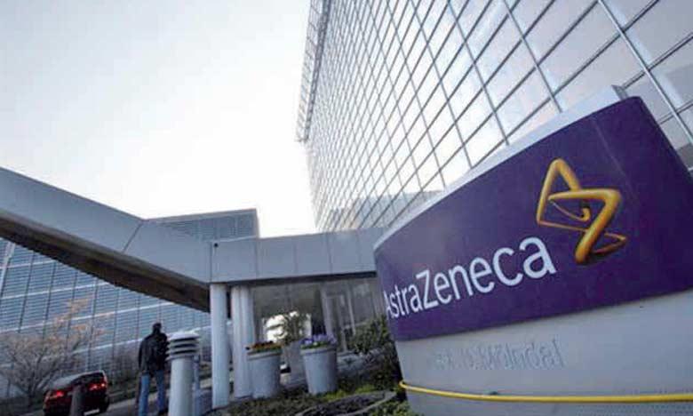 Elli Lilly, la biotech suisse Axovant, l'américain Merck ou encore le suisse Roche ont déjà eu la même mésaventure que le britannique AstraZeneca.