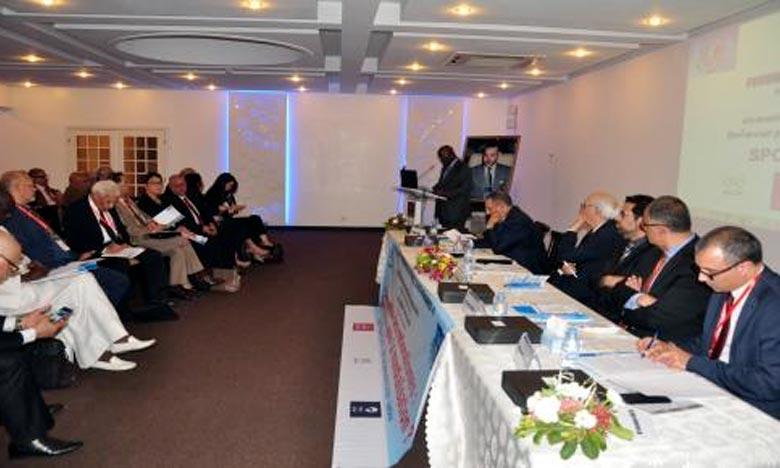 Nouveau modèle de développement a été préconisé, afin de contribuer à établir ce nouveau modèle pour le Maroc, le Forum IMRI étudiera les pays étrangers. Ph : DR