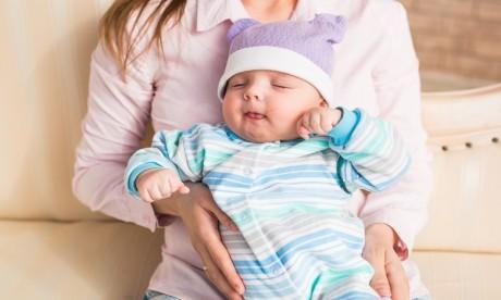 Le salon Baby Show s'installe au Maroc