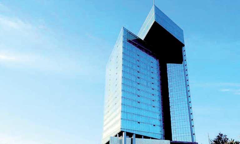 Maroc Telecom de nouveau dans le palmarès Vigeo-Eiris