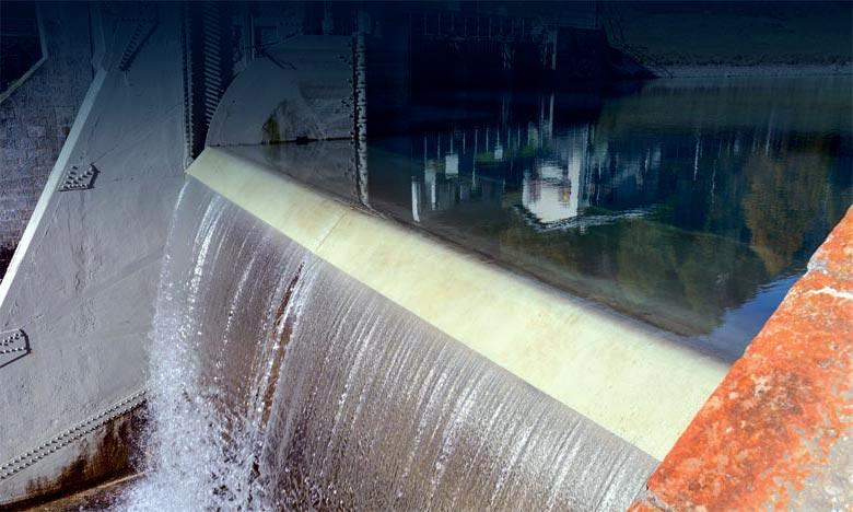L'ONEE assure la gestion du secteur de l'eau potable dans 17 communes relevant de la province de Guelmim. Ph : DR
