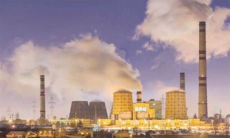 Depuis sa création en 1992, les initiatives financées par le Fonds pour l'environnement mondial ont permis de réduire de 2.700 mégatonnes les émissions de gaz à effet de serre. Ph. DR