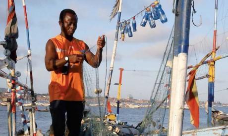 L'Économie bleue en quête de bonne gouvernance en Afrique