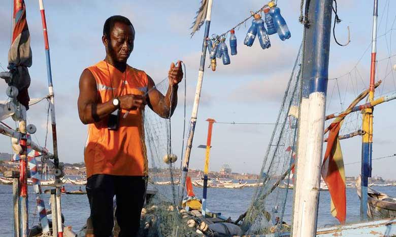 Lors du Forum africain des océans, il a été rappelé que l'économie bleue comporte de nombreux secteurs économiqueavec différents types d'opportunités d'investissement. Ph. DR.
