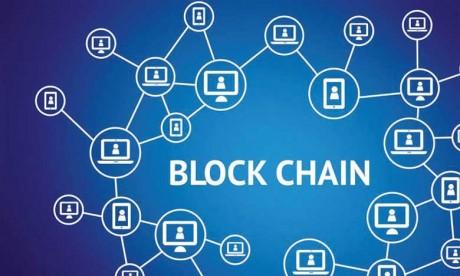 Euler Hermes et HSBC testent la Blockchain