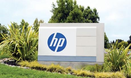 HP a réalisé plus de 4.500 audits et inspections des stocks des partenaires ou des livraisons suspectes pour les clients.