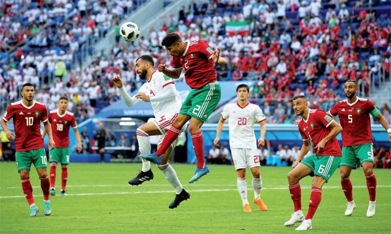 Maroc-Portugal, le match de la dernière chance